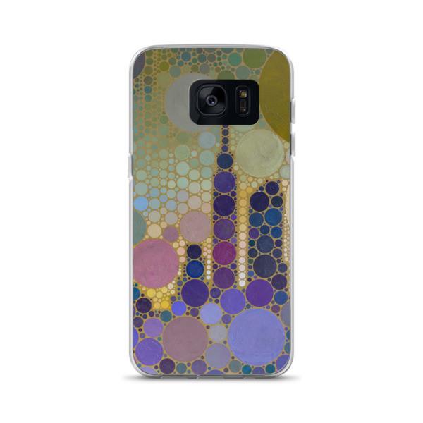 Mid-Manhattan (Samsung Case)