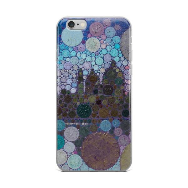 iPhone Case (Santa Maria della Salute)