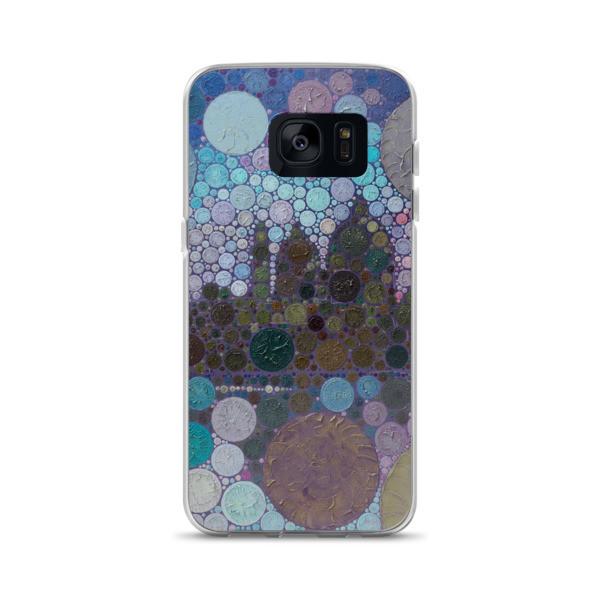 Samsung Case (Santa Maria della Salute)