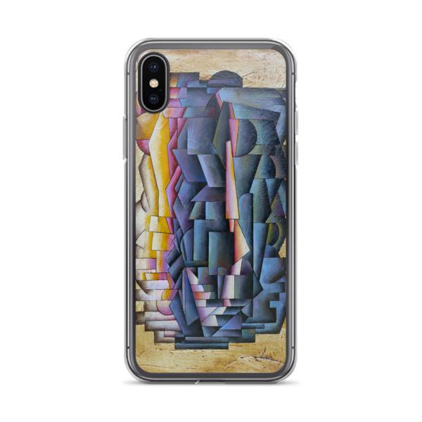 iPhone Case (Shenandoah River)