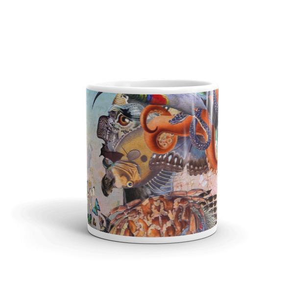 Mug (Fauna)