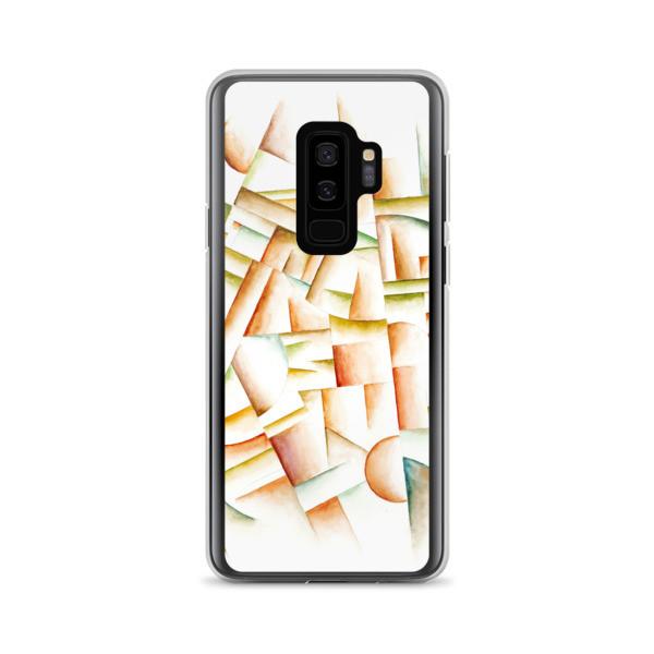Samsung Case (Faun)