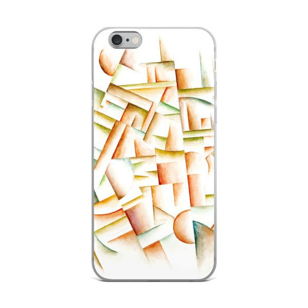 iPhone Case (Faun)