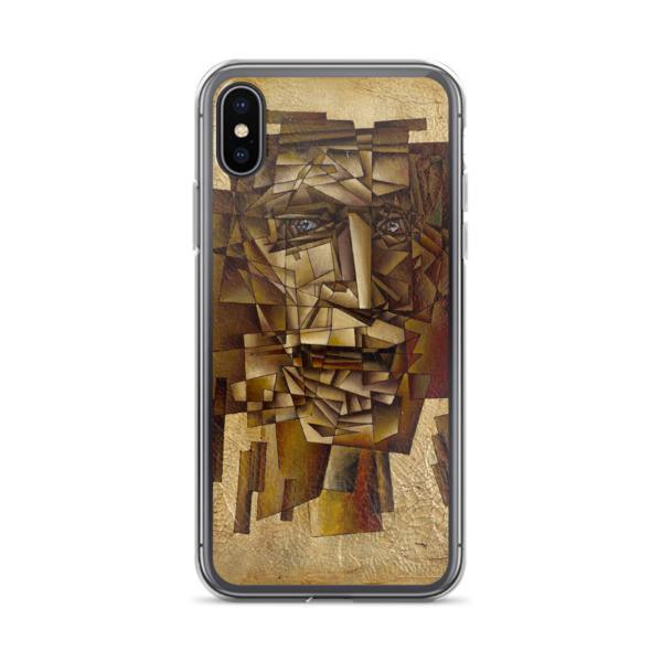 iPhone Case (Digital Prophet)